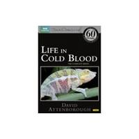 Life In Cold Blood DVD