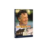 Michael Palin's New Europe DVD