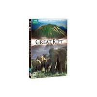 Great Rift DVD