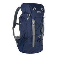 Survivor III backpack