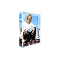 Rosemary Conley - Fitness Triple Pack DVD