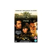 Harsh Times DVD