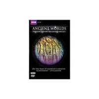 Ancient Worlds DVD