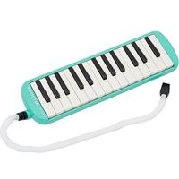 Melodica  red