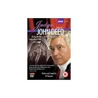 Judge John Deed Series 6 (DVD)