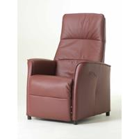 Sta-op Fauteuil St'Up Bruin Small
