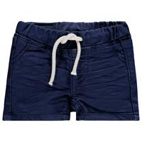 Noppies jeansshort