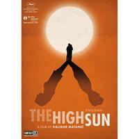 High sun (DVD)