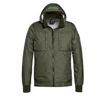 Fortezza Tussenjas Ruda Olive