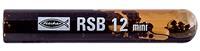 fischer RSB 12 MINI Superbond Chemische capsule - 150x14mm (10st)