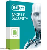 ESET Mobile Security 1-Apparaat 1Jaar