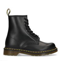 Dr. martens 1460 black smooth - zwart
