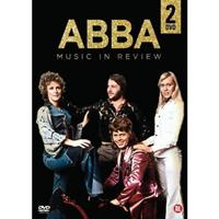Abba - Music in review (DVD)