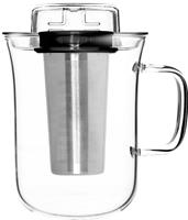 qdo Me thee-infuser
