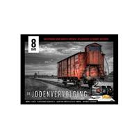 De Jodenvervolging - Collectors edition (DVD)