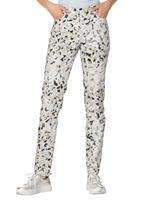 Broek AMY VERMONT Multicolor
