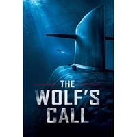 The wolf's call (DVD)
