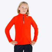 Brunotti Tenno Boys Fleece