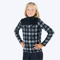 Brunotti Slaters Boys Fleece