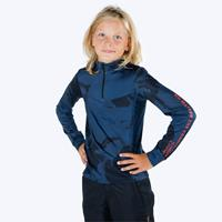 Brunotti Avocet Boys Fleece