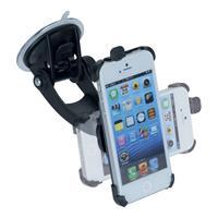 Telefoonhouder iPhone 5