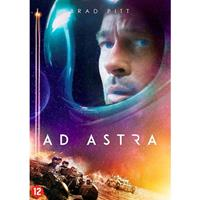 Ad Astra (DVD)