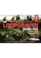 De loopgraven oorlog (Collectors edition) (DVD)