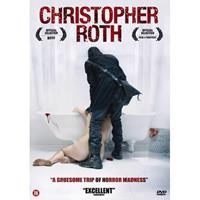 Christopher Roth (DVD)
