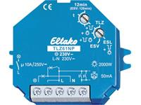 eltako Trappenhuislichtautomaat Inbouw 230 V/AC  61100102