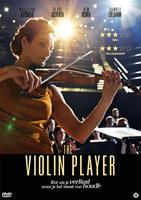 The violin player (DVD)