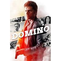 Domino (DVD)