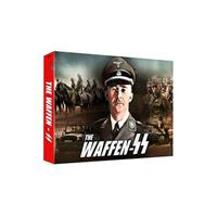 De Waffen SS (Collectors edition) (DVD)