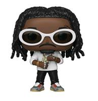 fiftiesstore Pop! Rock : Migos - Takeoff