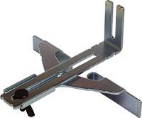 Makita Parallelgeleider RT0700C 122965-7