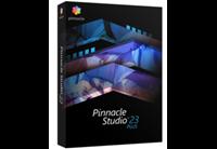 micromedia Pinnacle Studio 23 Plus