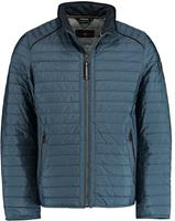 Gate One Blouson 4142n3188/40 blauw
