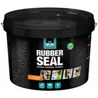 bison Rubber Seal - 2500 ml