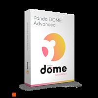 Panda Internet Security - 3PC