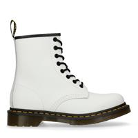 Dr. martens 1460 White Smooth - wit