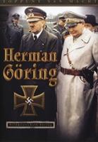 Herman Göring