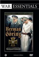 War Essentials - Herman Göring