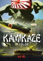 Kamikaze In Color