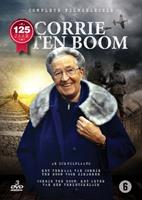 Corrie Ten Boom - 125 Jaar / Jubilieumbox