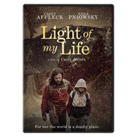 Light of my life (DVD)