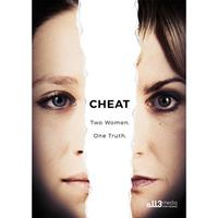 Cheat (DVD)