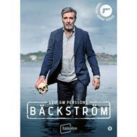 Backström (DVD)