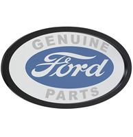 fiftiesstore Ford Genuine Parts Spiegel