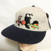 fiftiesstore Taz Tasmanian Devil Space Jam Oldskool Pet