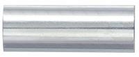 fischer FUP 8 Controlehuls voor FBS II 8 -Ø 9,9mm