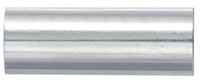 fischer FUP 10 Controlehuls voor FBS II 10 -Ø 12mm